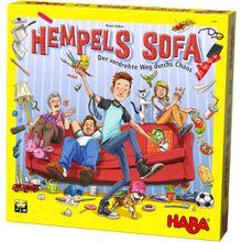 HABA Hempels Sofa