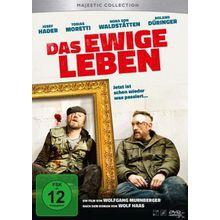 DVD »Das ewige Leben«