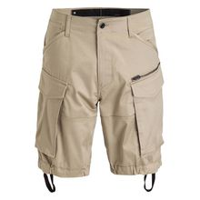 G-Star RAW Cargo-Shorts ROVIC Loose Fit