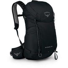 Osprey Rucksack 'Skarab 30 Daypack' schwarz