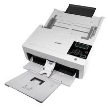Avision Dokumentenscanner »AN 230 W«