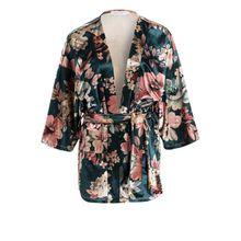 RINASCIMENTO Kimono