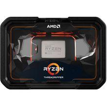 AMD Prozessor »Ryzen Threadripper 2950X WOF«