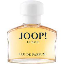 JOOP! Damendüfte Le Bain Eau de Parfum Spray 75 ml