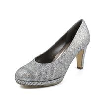Gabor Pumps 81.270.63-7