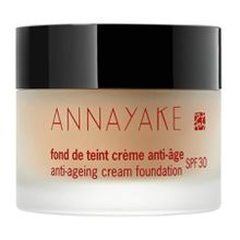 Annayake Gesichts-Make-up Claire Foundation 30.0 ml