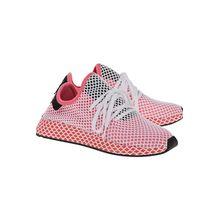 Deerupt Runner W Multi Pink