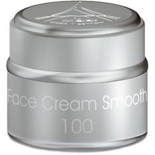 MBR Medical Beauty Research Gesichtspflege Pure Perfection 100 N Face Cream Smooth 100 50 ml