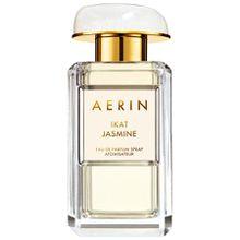 Estée Lauder AERIN - Die Düfte  Eau de Parfum (EdP) 50.0 ml