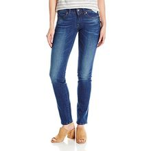 G-STAR RAW G-Star Damen Jeans Midge Saddle, Blau (medium aged 71), 29W/32L