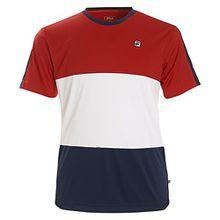 Fila Shirt Sebastien Men FS17 Gr. L