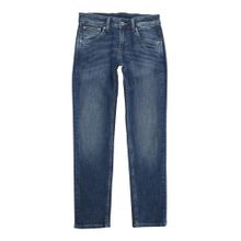 Pepe Jeans Jeans 'CASHED' blue denim