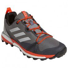 adidas - Terrex Skychaser LT - Multisportschuhe Gr 10;10,5;11;11,5;12;12,5;13,5;14,5;6,5;7;7,5;8;8,5;9;9,5 schwarz;schwarz/grau/rot;schwarz/grau