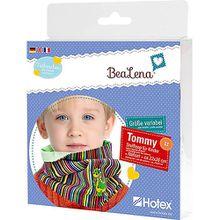 BeaLena Nähset Loop Tommy