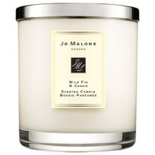 Jo Malone London Luxury Candles  Kerze 2500.0 g