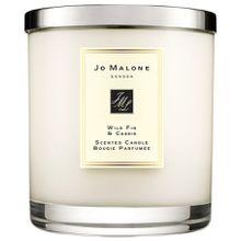 Jo Malone London Luxury Candles  Kerze 2500.0 g