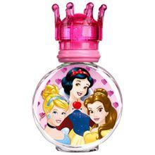 Disney Disney Princess  Eau de Toilette (EdT) 30.0 ml