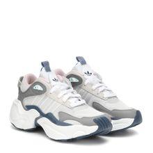 Sneakers Magmur Runner