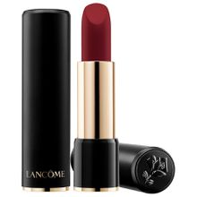 Lancôme Lippen Nr. 507 - Dram'_atic Lippenstift 4.2 ml