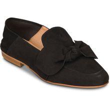 Oxmox Loafer  schwarz