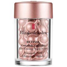 Elizabeth Arden Ceramide 30 Stück Serum 1.0 st