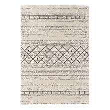 Teppich Shade
