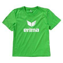 T-Shirt  grün Jungen Kinder