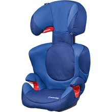 Auto-Kindersitz Rodi XP2, Electric Blue blau