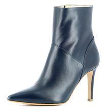 Evita Shoes Stiefeletten dunkelblau Damen