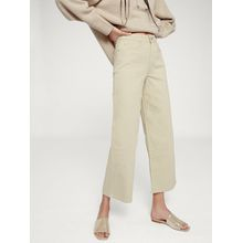 EDITED Jeans 'Ellis' Damen beige