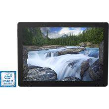 Dell Tablet-PC »Latitude 5290 (903C2), Windows 10 Pro«