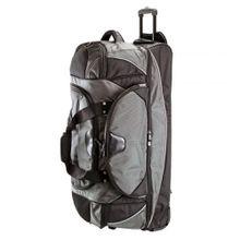Dermata Rollenreisetasche 2-Rollen 82 cm