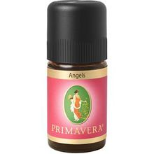Primavera Home Duftmischungen Angels 5 ml