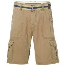 O'Neill - Beach Break Cargo Shorts - Shorts Gr 28 blau/schwarz;schwarz