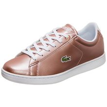 Sneakers Low  rosa Mädchen Kinder
