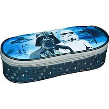 Schlamperbox Star Wars Jungen Kinder