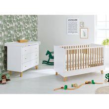 Babyzimmerset Pan Kids (2-teilig)