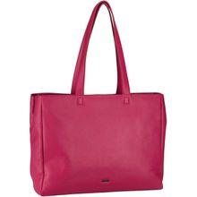 Bree Handtasche Lia 11 Jazzy