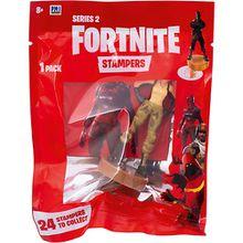 Fortnite Figur Stempel Serie 2 Tüte