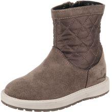 GEOX Schuhe braun
