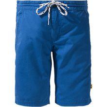 Shorts  blau Jungen Kinder