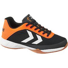 Hallenschuh Root Play Adult