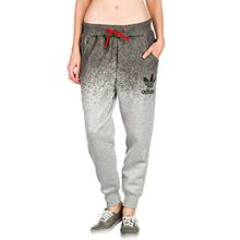 Damen Jogginghose adidas Originals Rita Loose Jogging Pants