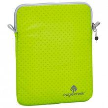 Eagle Creek - Specter Tablet eSleeve - Notebooktasche blau;grün