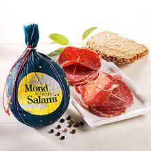 Kramer Mondschein-Salami®, im Stück