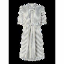 Blusenkleid aus Bio-Baumwolle