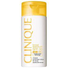 Clinique Sonnenpflege  Sonnenlotion 125.0 ml