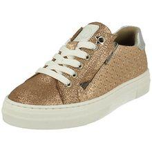 Sneaker AIC007E5C_ Sneakers Low pink