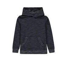 Sweatshirt  mehrfarbig Jungen Kinder