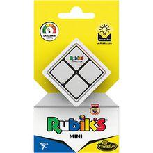 Thinkfun® Rubik's Mini
